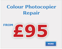 colour photocopier repair [Town]