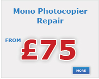 mono photocopier repair [Town]