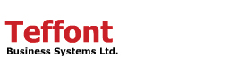 photocopier repair firm [Town]